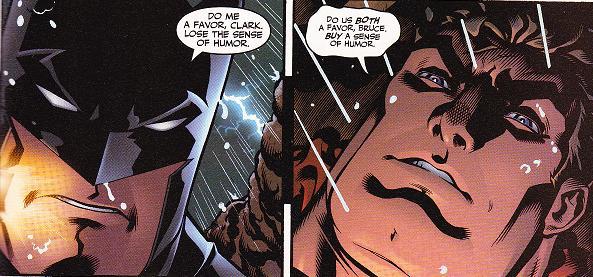 batman superman public enemies