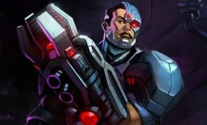 cyborg-header