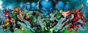 green-lantern-corp-movie