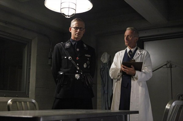 agents of shield season 2 episode 8 review