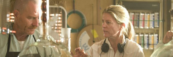 michelle maclaren woman director wonder woman