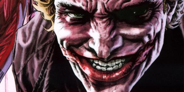 joker character analysis