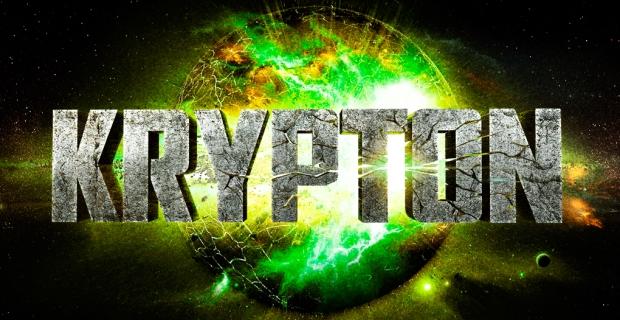 krypton tv show syfy