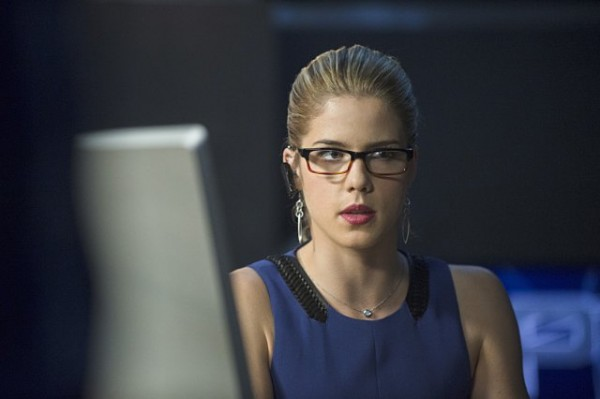 arrow season 3 episode 10 felicity