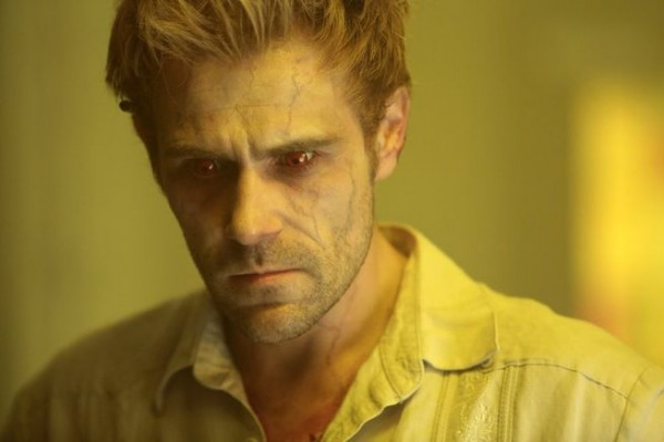 constantine episode 9 demon