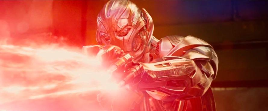 avengers age of ultron trailer 2 screenshot