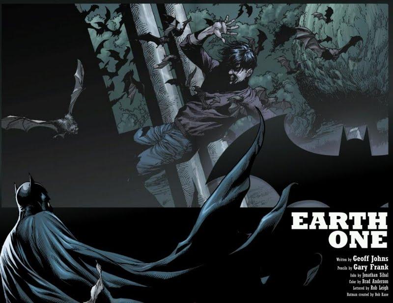 gotham episode 15 earth one