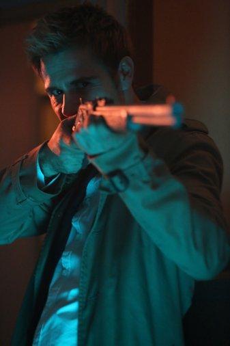 constantine episode 13 gun