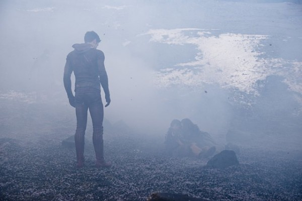the flash episode 14 firestorm