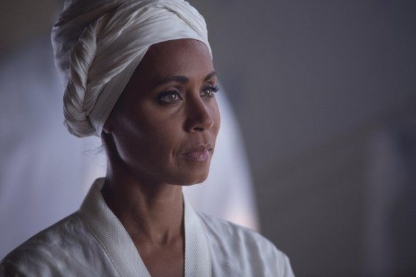 gotham episode 17 fish mooney