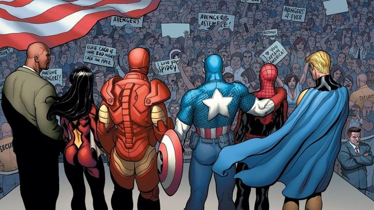spider-man captain america civil war movie