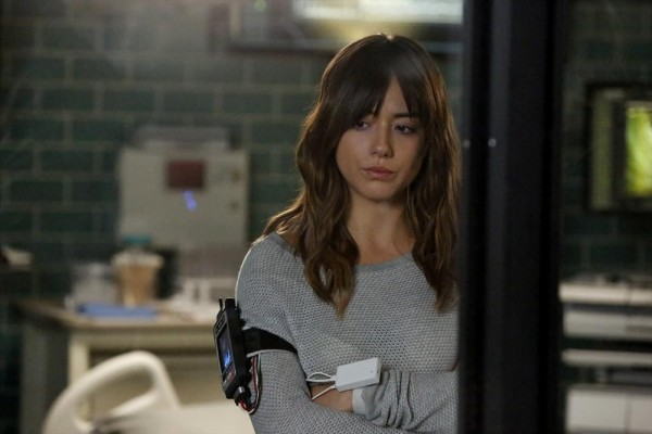 agents of shield season 2 episode 11 skye