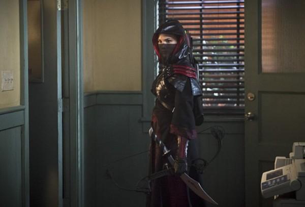 arrow season 3 episode 16 nyssa