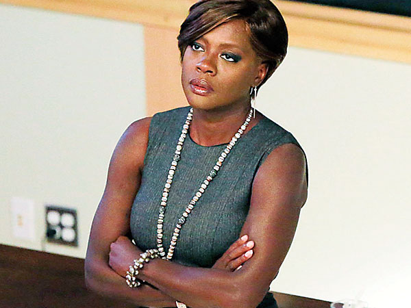 viola davis amanda waller how to get away with murder