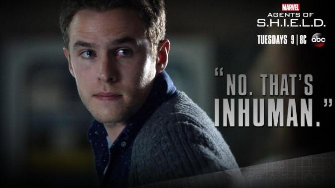 agents of shield inhumans season 2 episode 11