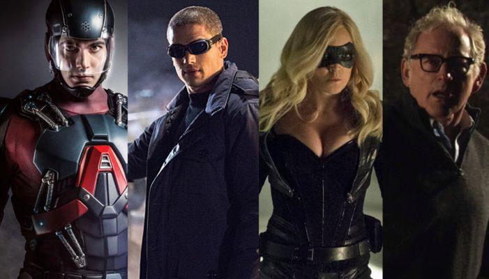the flash episode 16 captain cold