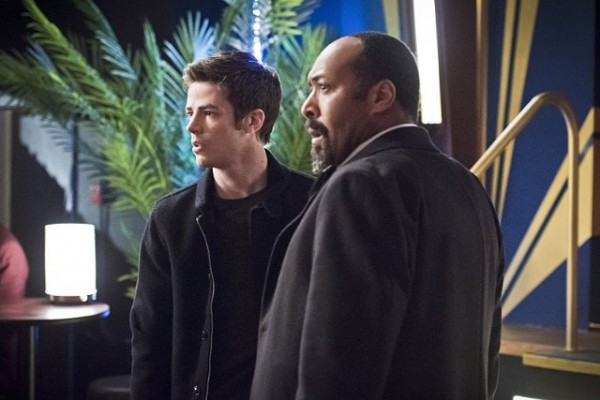 the flash episode 16 west