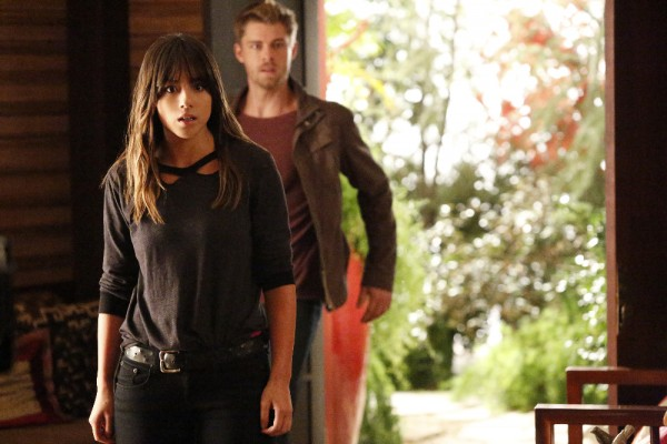 agents of shield season 2 episode 16 afterlife inhumans