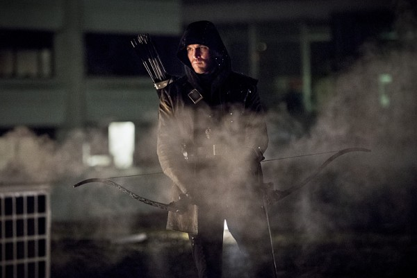 arrow season 3 episode 21 brainwashing oliver