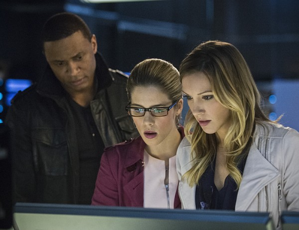 arrow season 3 episode 21 laurel