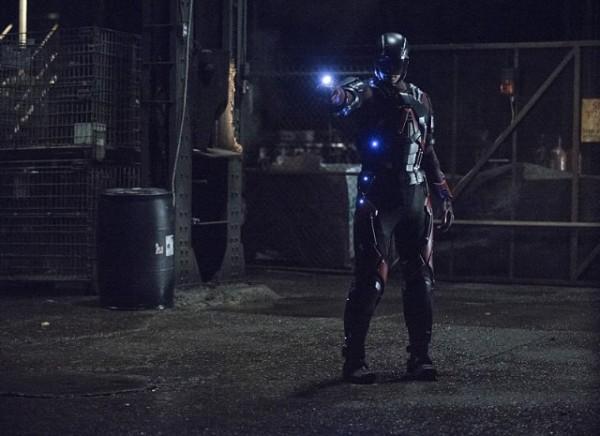 arrow season 3 episode 19 atom