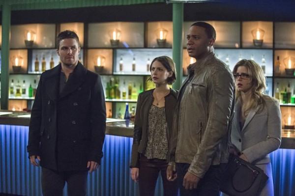 arrow season 3 episode 19 good