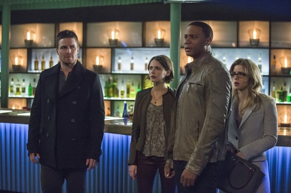 arrow season 3 episode 19 good