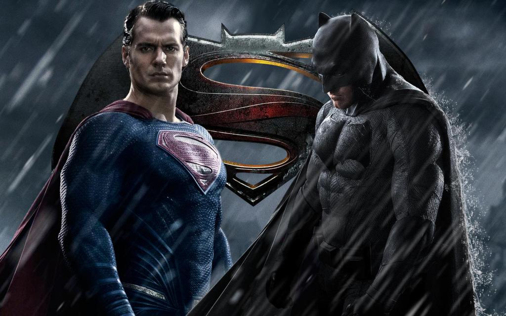 batman v superman hate whatculture
