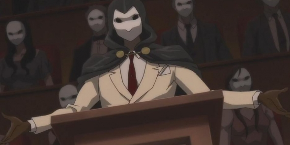 batman vs robin court of owls