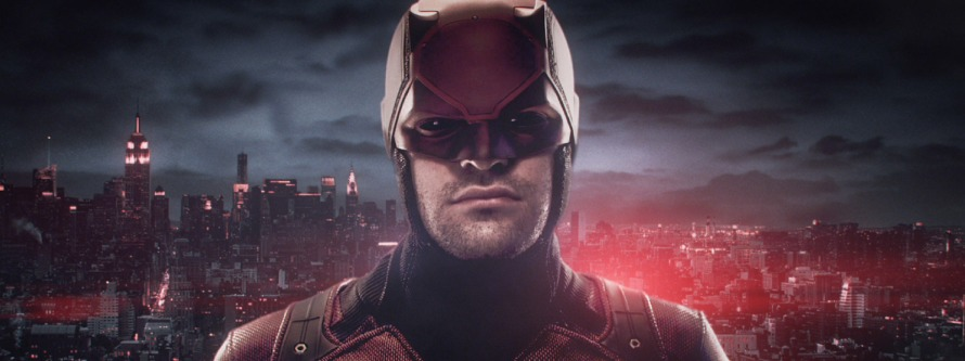 daredevil season one discussion review