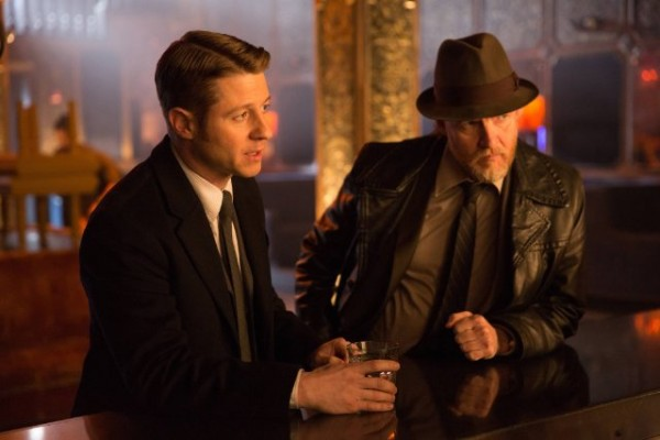 gotham episode 19 gordon