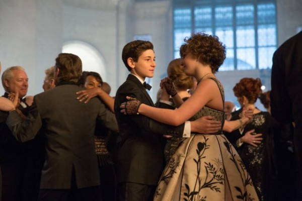 gotham season 1 episode 20 ball