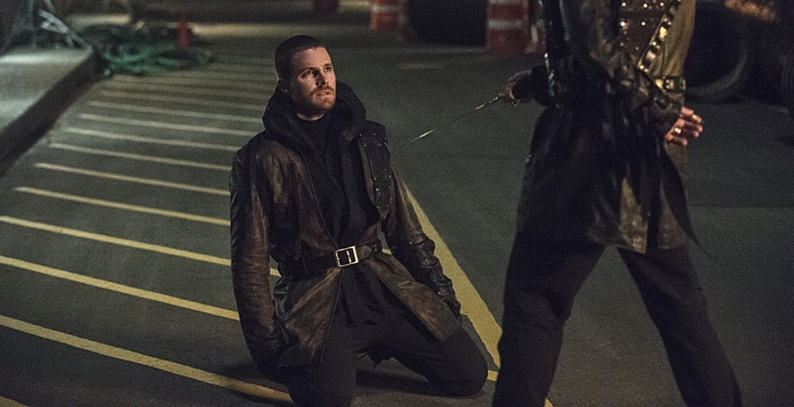arrow season 3 finale ra's al ghul