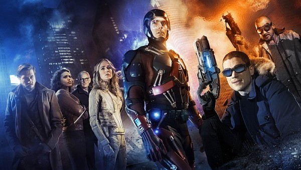 legends-of-tomorrow-600x339