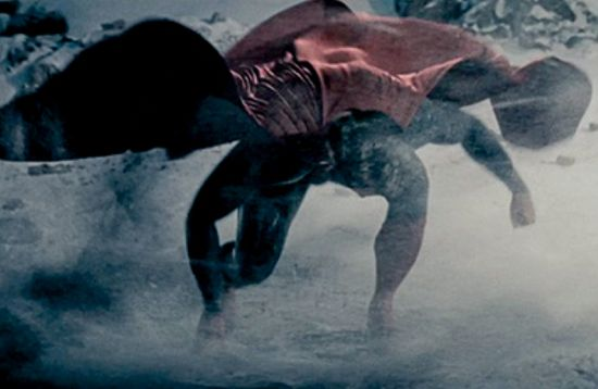 man-of-steel-flying-violent-experience
