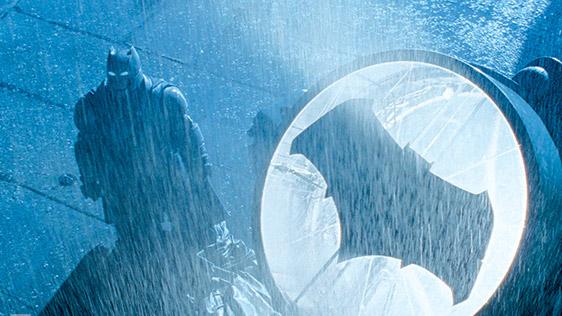 batman-vs-superman -bat-signal
