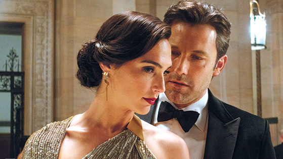 batman v superman spoilers diana and bruce