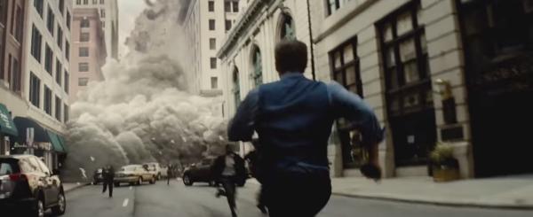batman v superman metropolis bruce