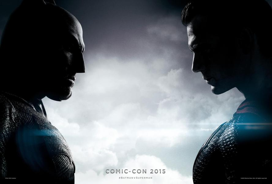 batman v superman comic con trailer analysis