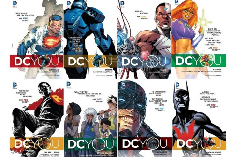 is dc you a failure? discussion