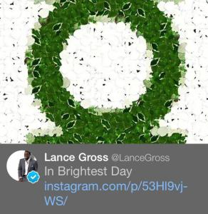 lance gross green lantern