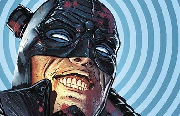 dc you midnighter