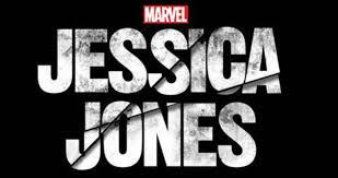 best comic book tv shows fall 2015 jessica jones