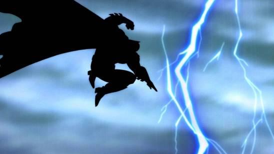 batman day 2015