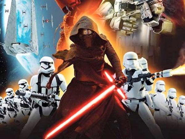 star wars box office predictions