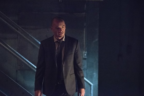 arrow season 4 episode 4 lance