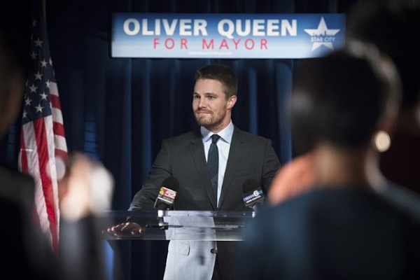 arrow season 4 episode 4 review discussion