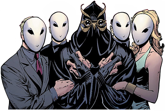 gotham season 2 episode 5 court of owls