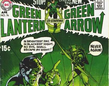 arrow season 4 premiere green lantern green arrow