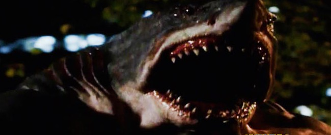 the flash season 2 episode 4 king shark